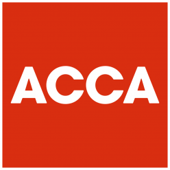 1024px-ACCA_logo.svg.png